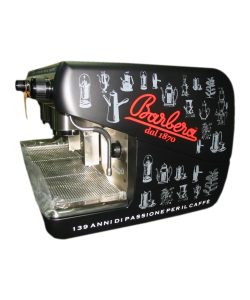 Macchina espresso