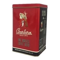Latta Vintage caffè