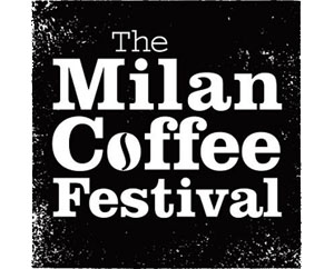 milan coffee festival 2018