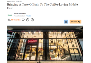 forbes middle east
