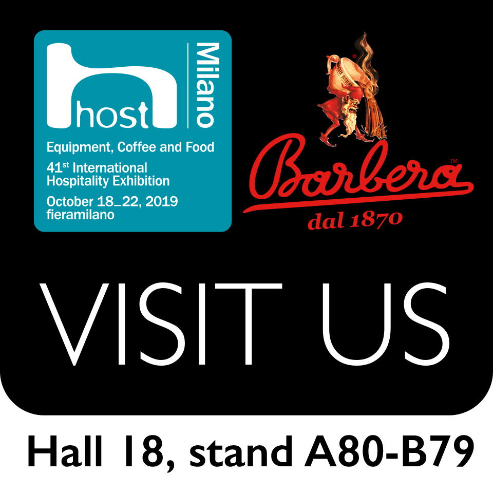 Barbera Host FB 2
