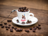 barberas-coffee-beans